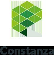 Constanza - La plataforma que utiliza inteligencia artificial para crear chatbots personalizados en minutos.