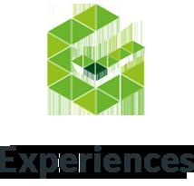 Experiences - Experiencias creadas con software a la medida para el sector financiero