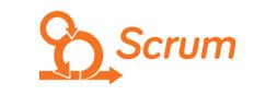 Scrum como metodología de trabajo