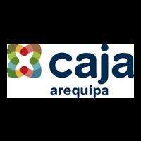 Logo Caja Color