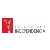 Logo Financiera Independencia