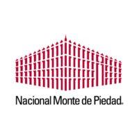 Logo Monte de Piedad
