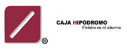 Caja Hipódromo