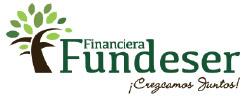 Logo Fundeser