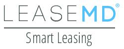 Logo LeaseMD