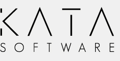 Logo Kata Software