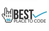 Premio | Best Place to Code